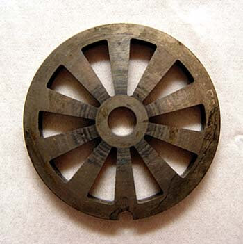 triangle-grinding-plate-1