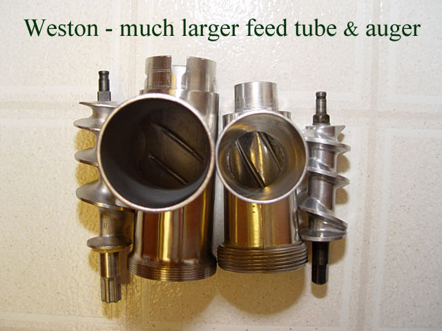 weston-larger-feed-tube
