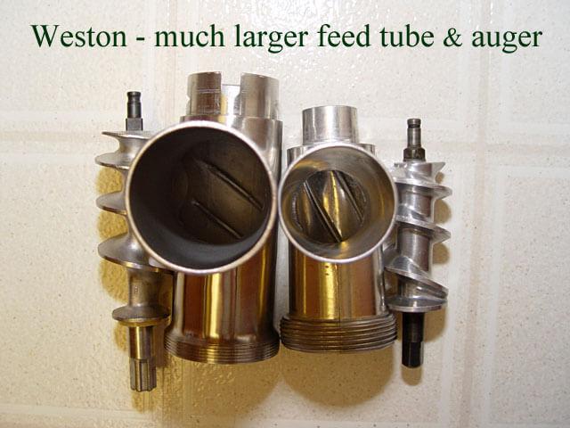 weston-larger-feed-tube