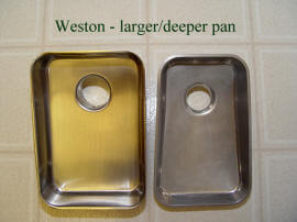 weston-larger-pan