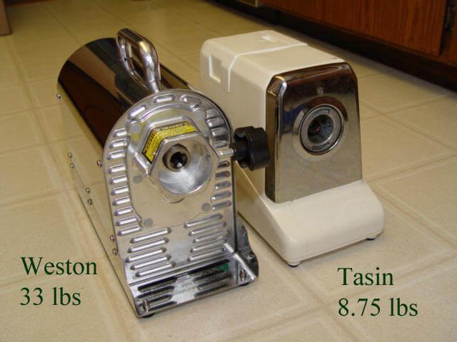 weston_tasin-weight