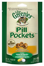 pill-pockets